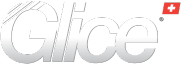 GliceRink