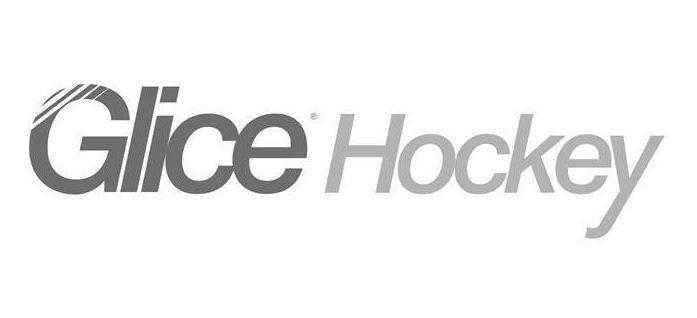 A New Era of Ice Hockey – Follow Glice Hockey on Social Media