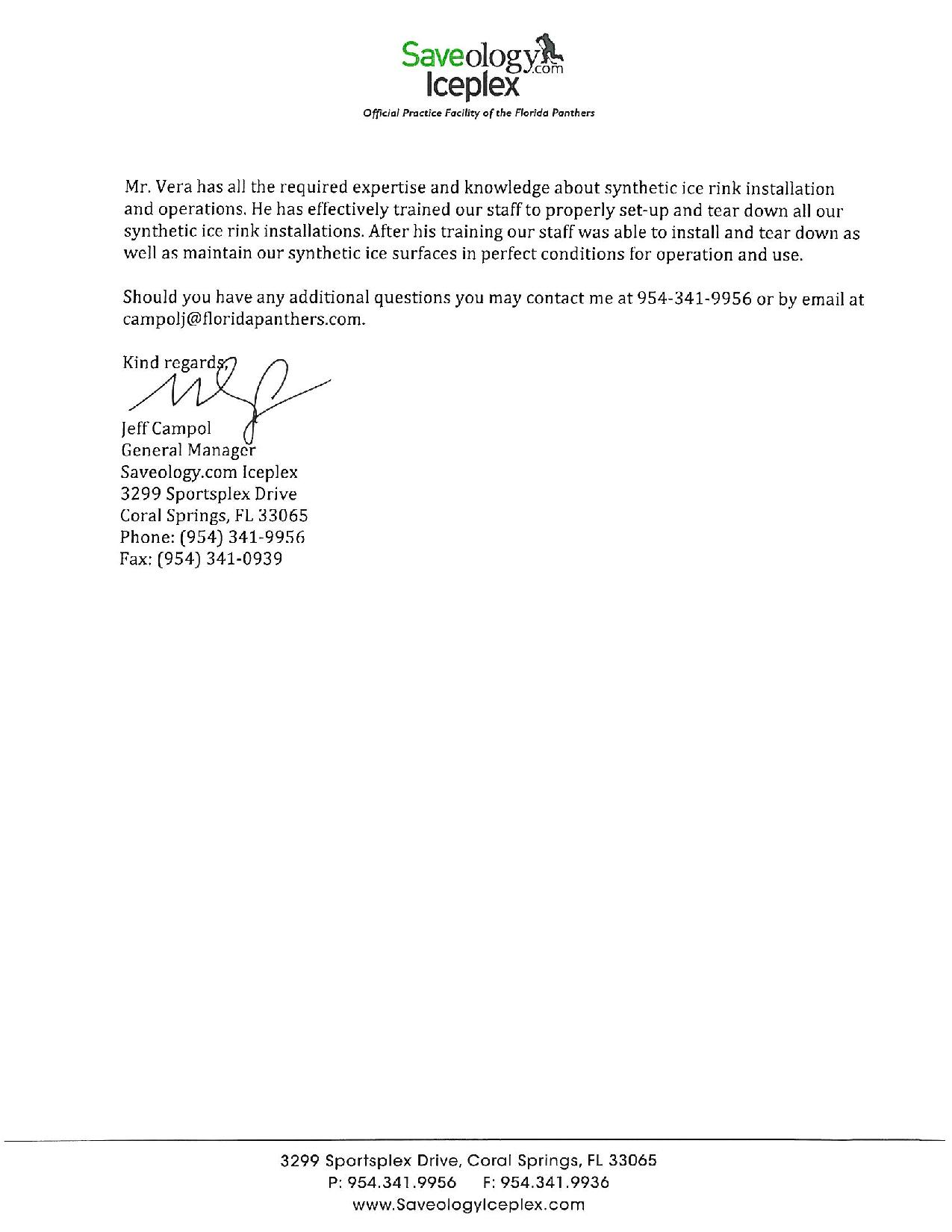 BUSINESS REF. LETTER J. CAMPOL-page-002