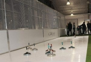 Curling_game_on_Glice_synthetic_ice