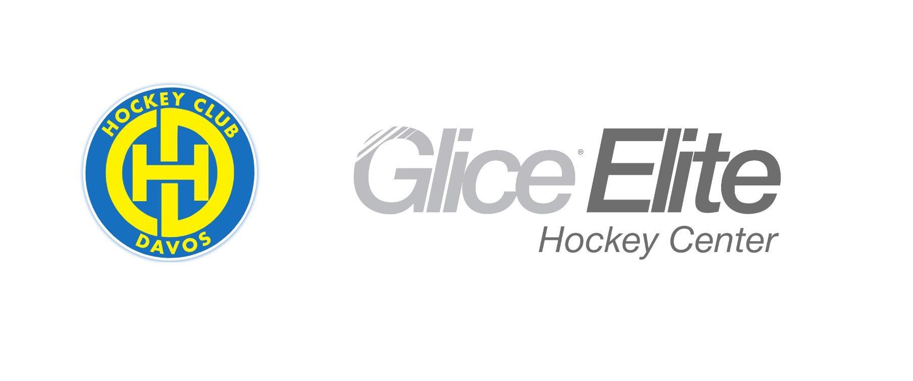 Prossimante: all'HC Davos la Struttura d'Allenamento più Innovativa al Mondo realizzata dal Glice® Elite Hockey Center