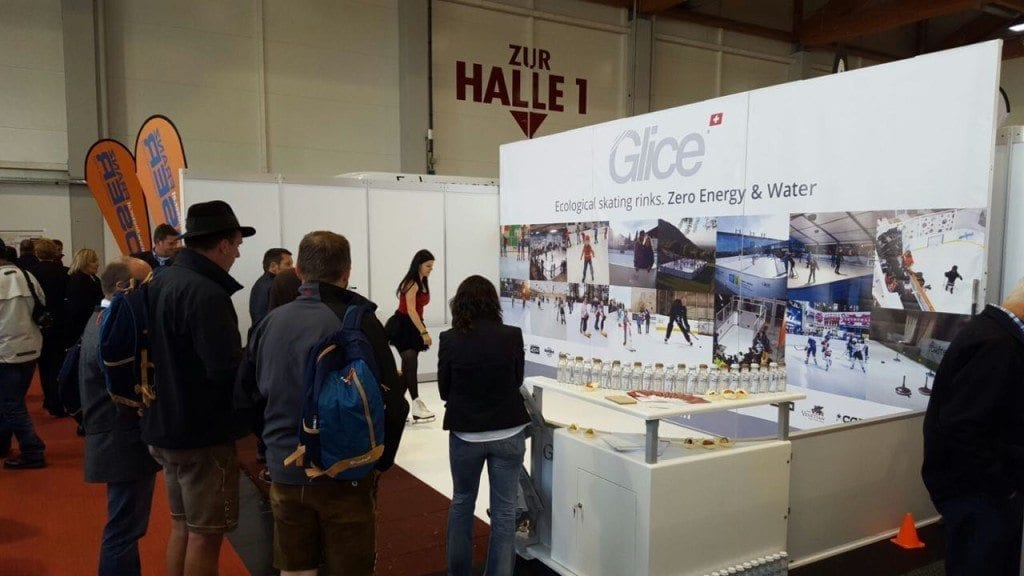 glice-synthetic-ice-team-in-municipal-trade-show-austria-5