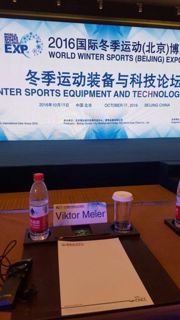 glice-synthetic-ice-co-founder-viktor-meier-speech-2016
