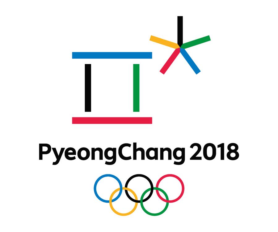 Vi annunciamo con orgoglio la presenza di una Pista in Ghiaccio Sintetico Glice® alle Olimpiadi Invernali 2018