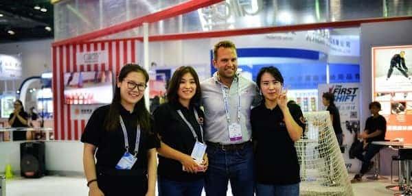 Glice Ecology ice Beijing Expo 1-min