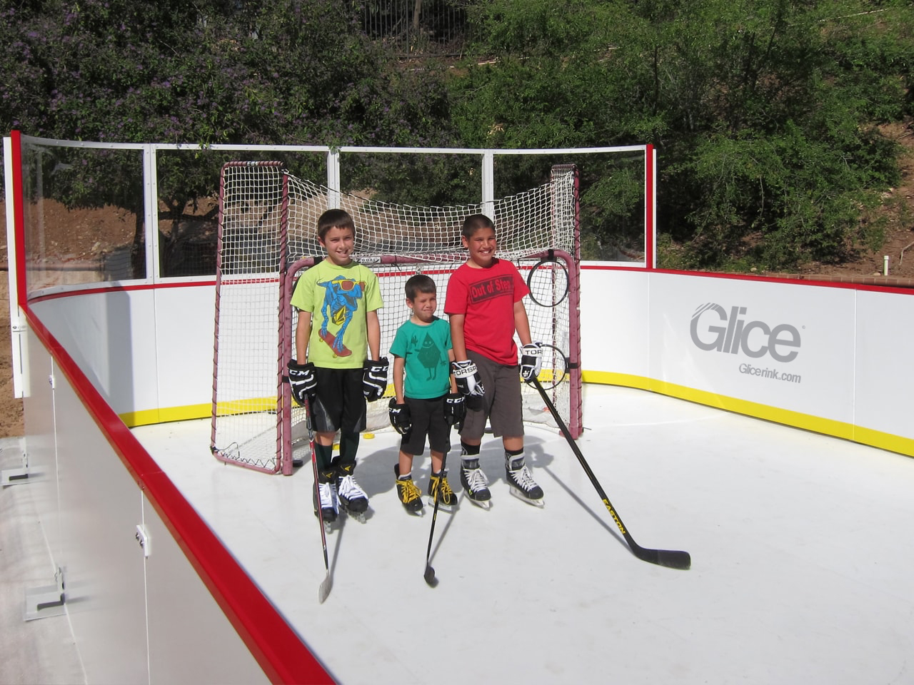 Price-how-much-does-a-backyard-ice-rink-cost