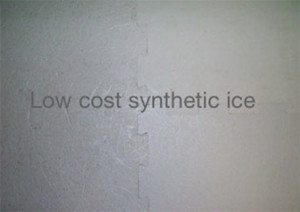 cheap-low-cost-synthetic-ice copy
