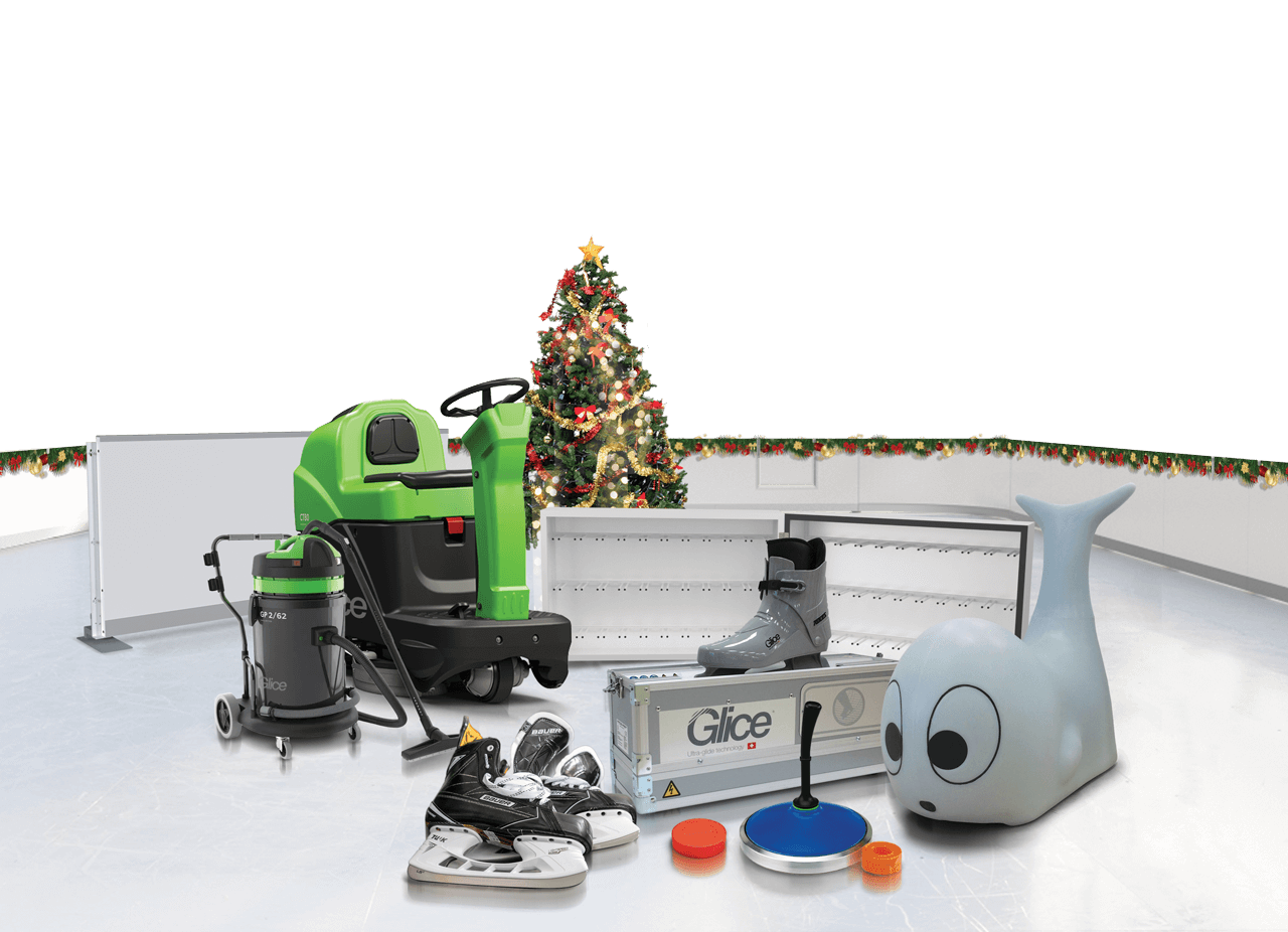 christmas-complete-turnkey-solutions
