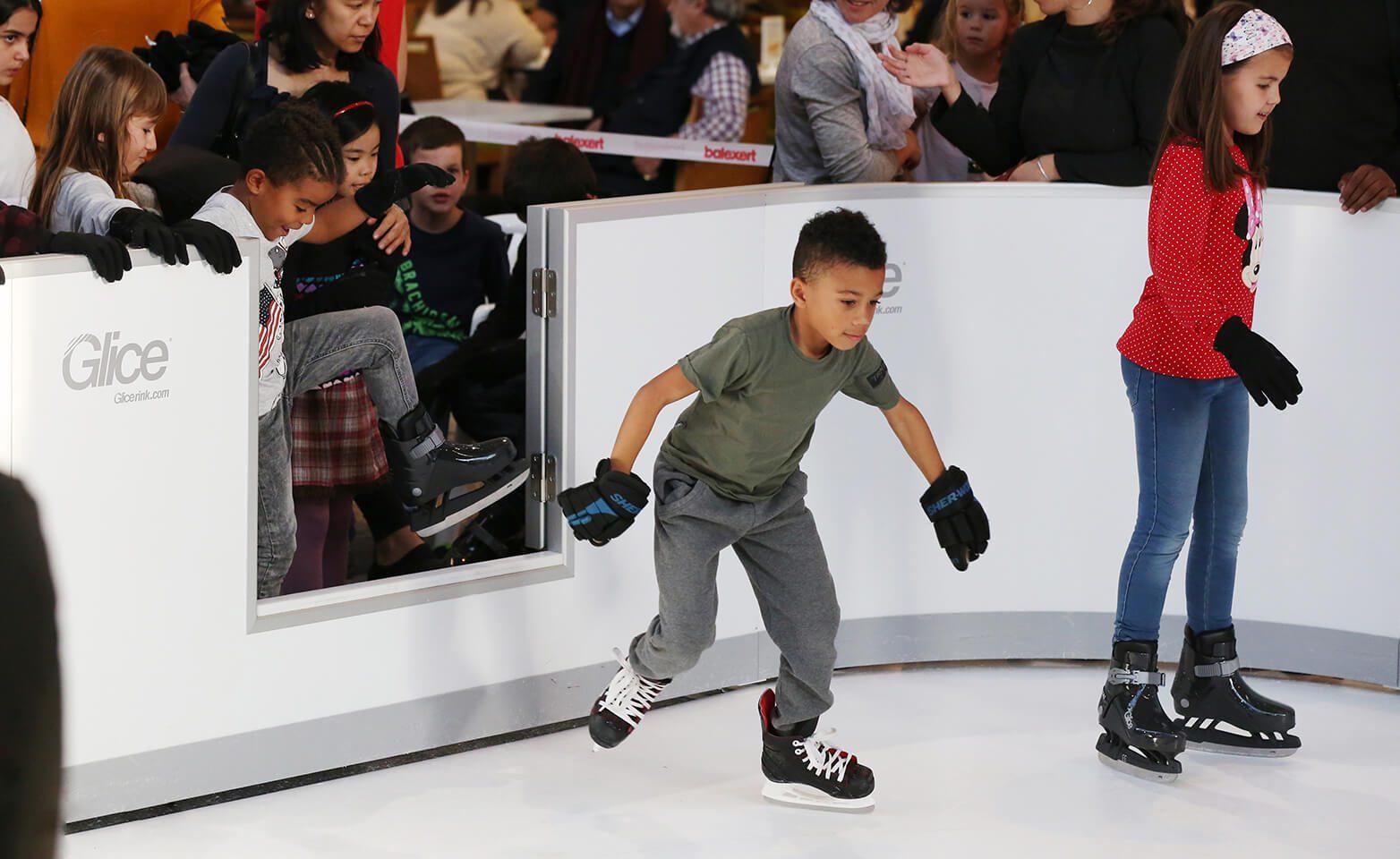 crowds-at-plastic-ice-rink