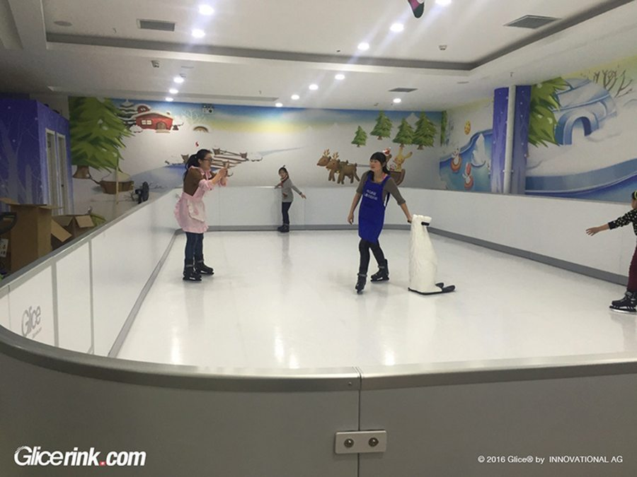 glice-rink-anhui-china-4_24132071999_o copy