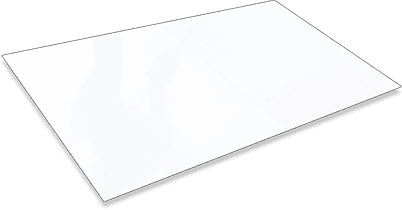 Customize your Glice® Pads